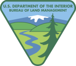 2000px-US-DOI-BureauOfLandManagement-Logo.svg