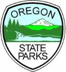 OR State Parks