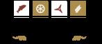 sherman-logo-147x64