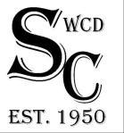 swcd_logo