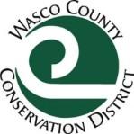 Wasco-2-240x241
